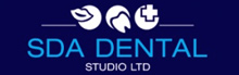 SDA Dental Studio - Docklands, London